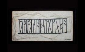 Stone Language
