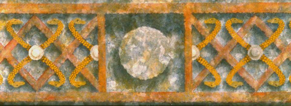 Moon Guardians